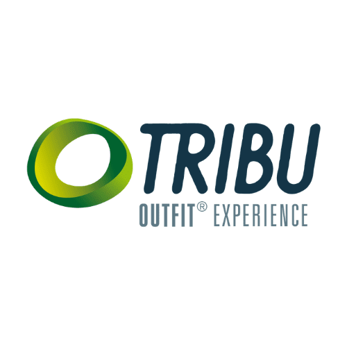 Tribu Outfit Experience