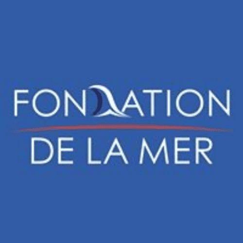 Fondation de la Mer