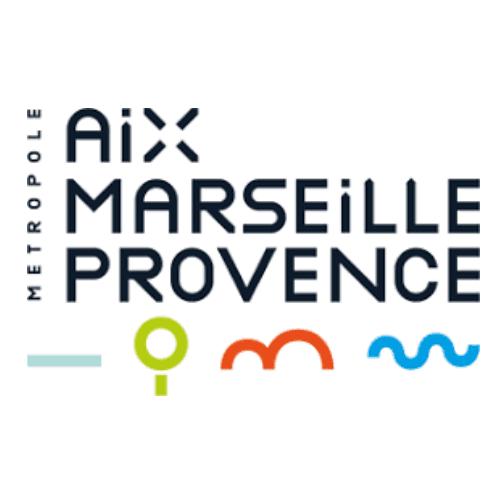 Aix Marseille Metropole