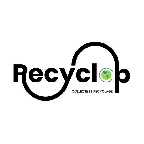 Recyclop