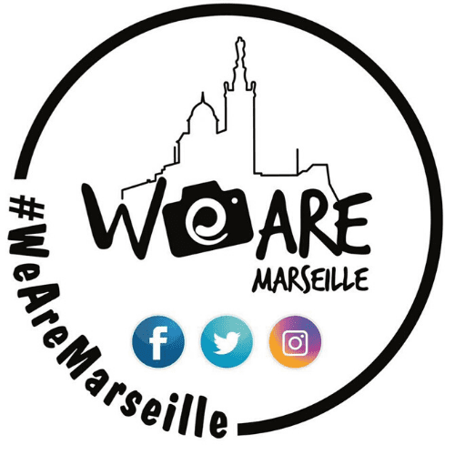 We Are Marseille